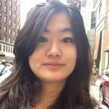 Ruth A. - Licensed professional Mandarin Tutor with 6 + year experience