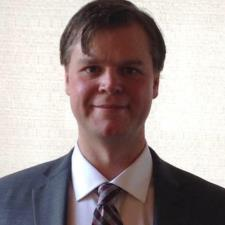 Jeffrey K. - Math and Economics tutor