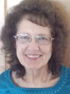 Ann B. - Ann, Reading and Math Tutor, Grades K-5