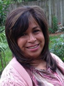 Margarita F. - Bilingual English/Spanish Educator & Business Management