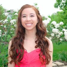 Madeline A. - Knowledgeable, Meticulous, and Passionate UIUC Tutor