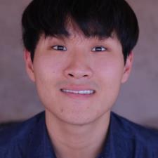 Edward K. - Biology/HESI/Pre-Nursing Tutor and Masters Student