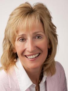 Diane B. - Exciting and Dynamic Tutor