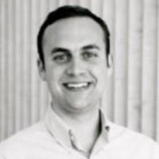 James R. - Microsoft Excel Tutor
