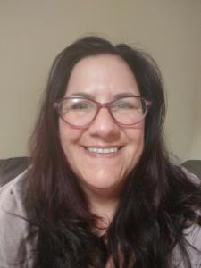 Faith G. - Patient/Motivational English Tutor, Academic Mentoring, Test Prep