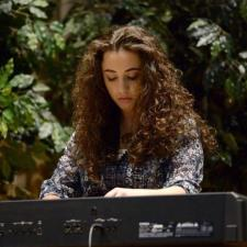 Kalliopi L., a Wyzant Youth Piano Tutor Tutoring