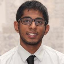 Arun N N. - Experienced Tutor - SAT, Regents