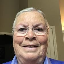 Mary Ann B. - Science and Math Tutor Grades 6-12