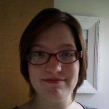 Alexis W. - Writing Tutor (Creative, Papers, etc.)