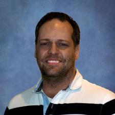 Ryan W. - One Tutor, Many Potentials