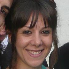 Daniela M. - Experienced Language Tutor, native Italian and fluent in French!