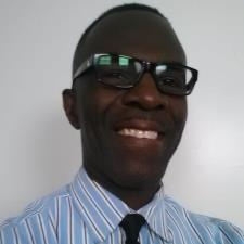 Jussien F. - Native French speaker and passionate teacher