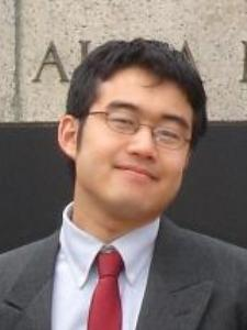 Clark Z. - Stanford medical student passionate humanities and sci enrichment