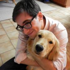 Jake R. - Jake R. Experienced High School / Collegiate Mathematics Tutor