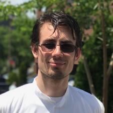 John R.'s Photo