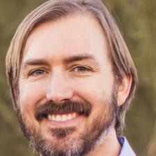 Trevor E. - Math Tutor specializing in Algebra