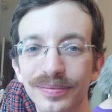 Matthew J. - Fun and Engaging Math Tutor. (Ivy League Graduate)
