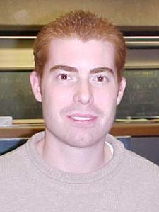 Matthew W. - Mathematician who Enjoys Teaching and Helping Students