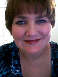 Sherri G. - Tutoring K-8th and Above in English, Reading and Other Subjects