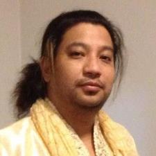 Prajwal B. - Prajwal, math and science tutor
