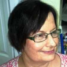 Julie E. -  Tutor