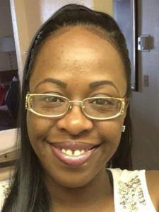 Karen S. - Math, Accounting and Excel Tutor