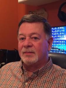 Gary K. - Custom XL Solutions - Microsoft Excel