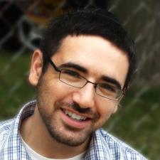 Josh R. - Psychology-Based Data Analyst + Digital Marketer: SQL + Excel Expert