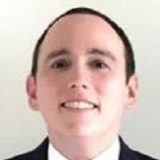 Alex K. - Expert in high-level math, statistics, finance, economics