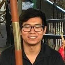 Wei H. - Electrical and Computer Engineer specializing in Math/Physics