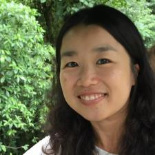 Ying L. - Experienced Bilingual ESL and Chinese Tutor