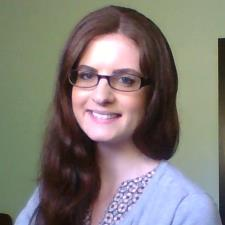 Samantha W. - Enthusiastic Tutor in Love with TEACHING!