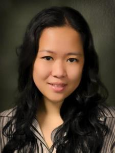 ShengHsi Kimberly L. - 10+ years of tutoring experience Languages, Math, Science, and more!