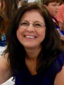 Karen J. - Retired Teacher with 15 Years of Tutoring and Mentoring Experience
