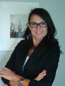 Lara M. - Italian Language