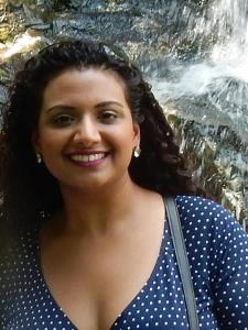 Divya D. - Enthusiastic and Skilled NYS Certified Teacher and Tutor