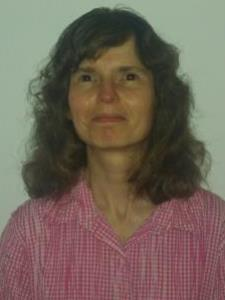 Lisa W. - Patient and Competent Microbiology and Science Tutor