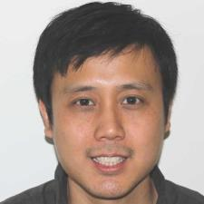 Peter C. - Experienced ESL Teacher/Lecturer