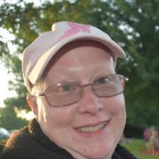 Melissa M. - Certified MSLE Orton-Gillingham Instructor