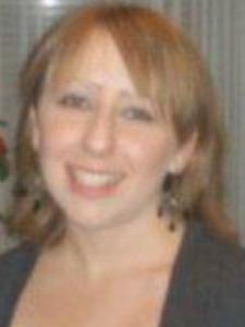 Amanda C. - ESE Teacher with certification in ASL