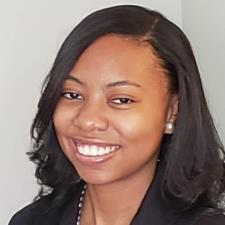 Lauren B. - Science and Writing Tutor