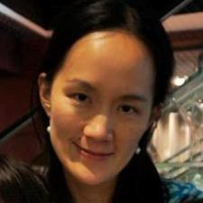 Jufang T. - Professional Chinese Language/Religious Tutor and Music Teacher