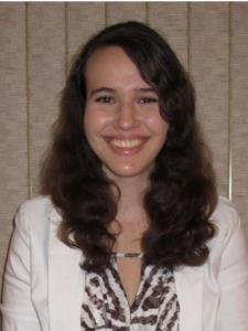 Anna H., a Wyzant Cognitive Neuroscience Tutor Tutoring