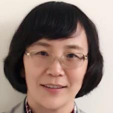 Lucy B. - Native Mandarin Speaker With Years of Tutoring Experience