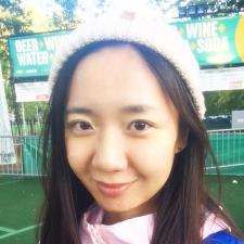 Joy X. - Experienced Language Teacher In Mandarin and ELL