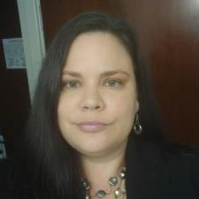 Jill S., a Wyzant Human Health Tutor