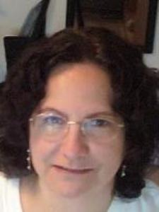 Maryellen L. - Writing Consultant and English Tutor