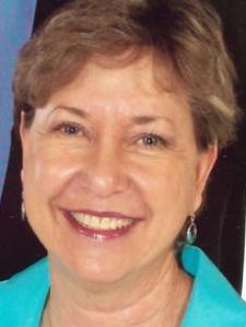 Sue H. -  Tutor