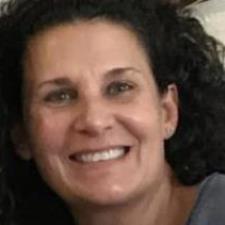 Danielle D. -  Tutor