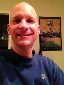 David H. - Military Officer/Engineer/Educator who loves teaching - All Subjects